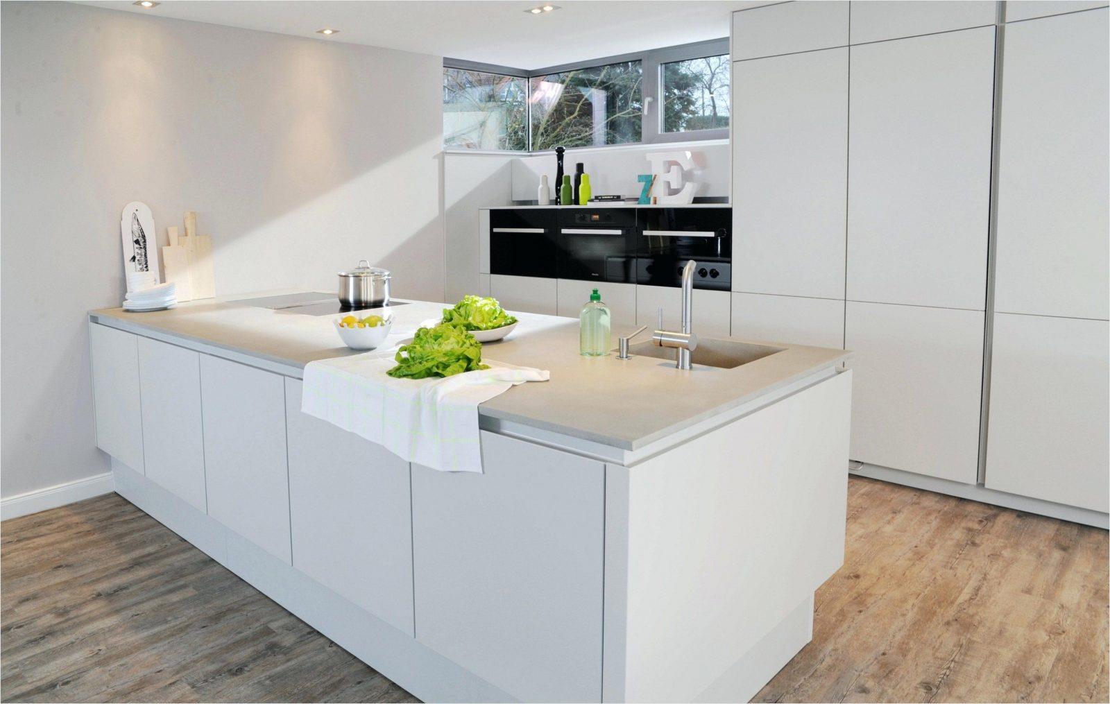 Modulküche Selber Bauen Luxus Glaspaneele Kuche Erstaunlich Von