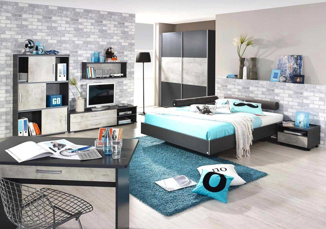 m bel boss altwarmb chen ffnungszeiten haus design ideen. Black Bedroom Furniture Sets. Home Design Ideas