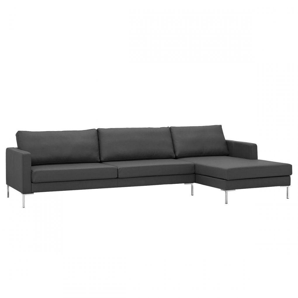 Moemaxmodernliving Ecksofas & Eckcouches Online Kaufen  Möbel von Hussen Ecksofa Ottomane Links Bild