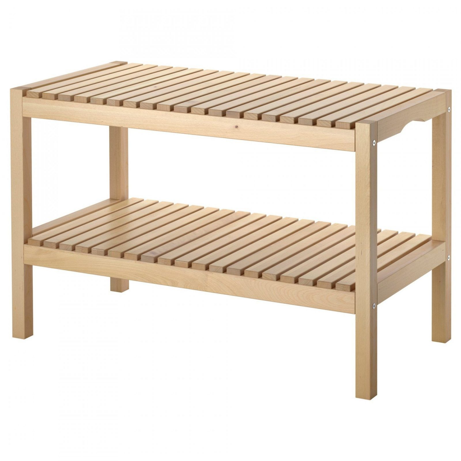 Molger Bank  Ikea von Ikea Bänke Für Draußen Bild
