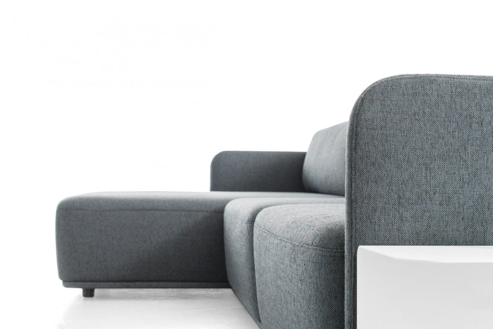 Molis Sofa  Sofas From Conmoto  Architonic von Seats And Sofas Köln Bild