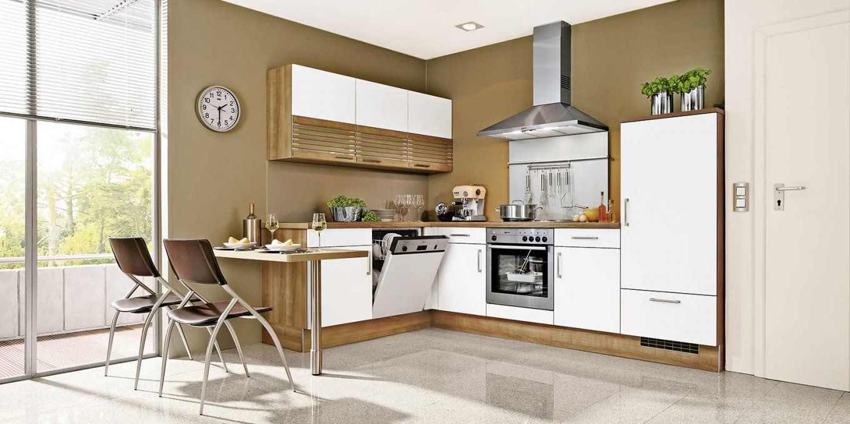 kchen fronten austauschen trendy wellmann kchen fronten uppigkeit beautiful nolte k chen. Black Bedroom Furniture Sets. Home Design Ideas