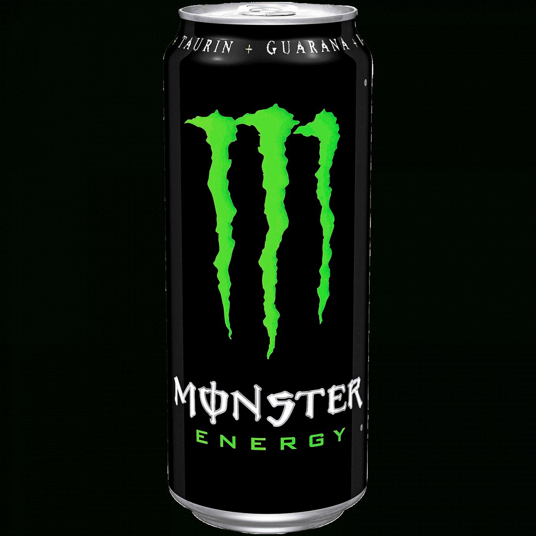 Monster Energy 05L Bei Rewe Online Bestellen Rewe von Monster Energy Bettwäsche Bild