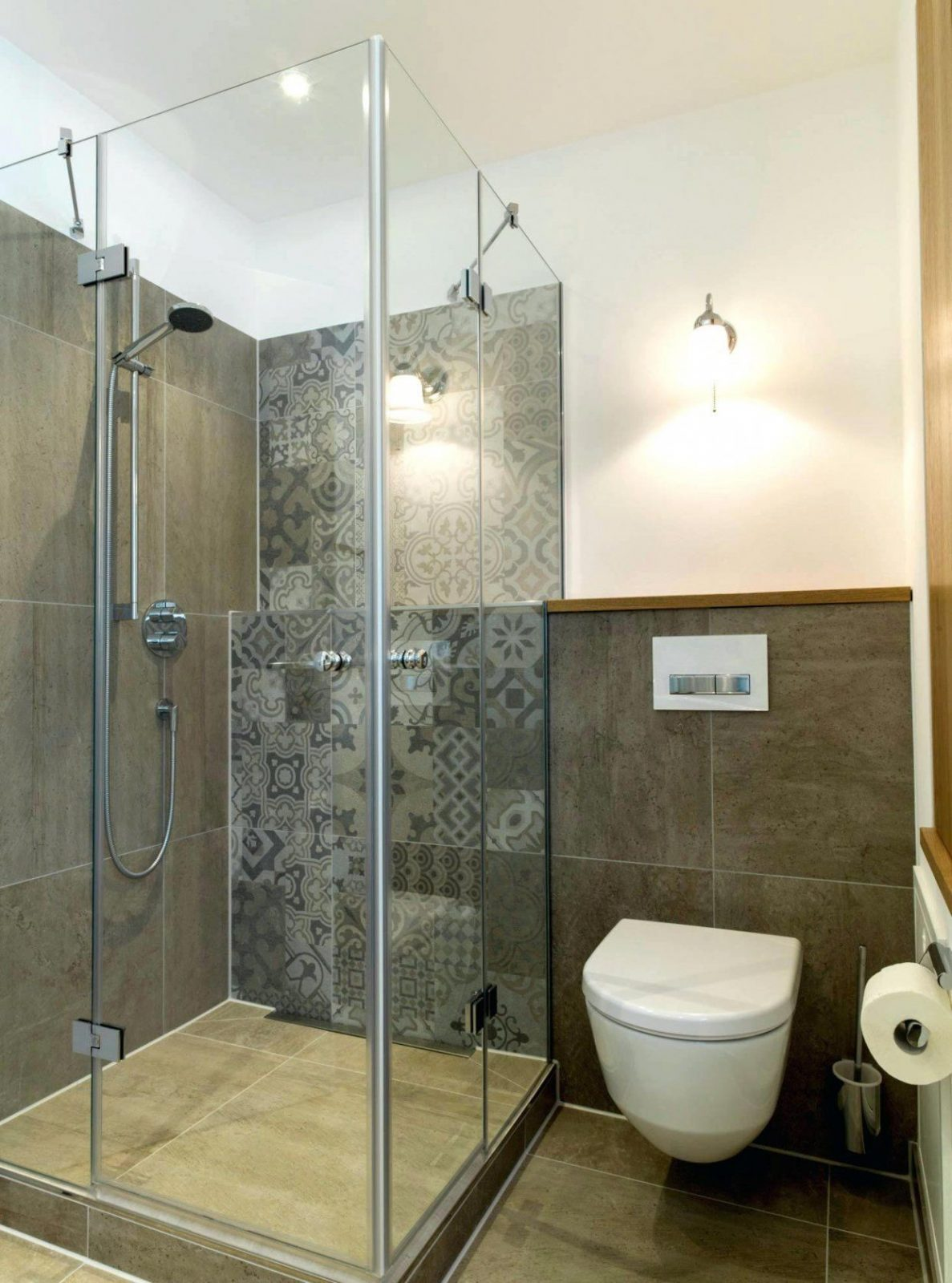 Mosaik Fliesen Fr Dusche Mosaik Fliesen Frs Badezimmer Ideen Fr Die von Mosaik Fliesen Für Dusche Photo