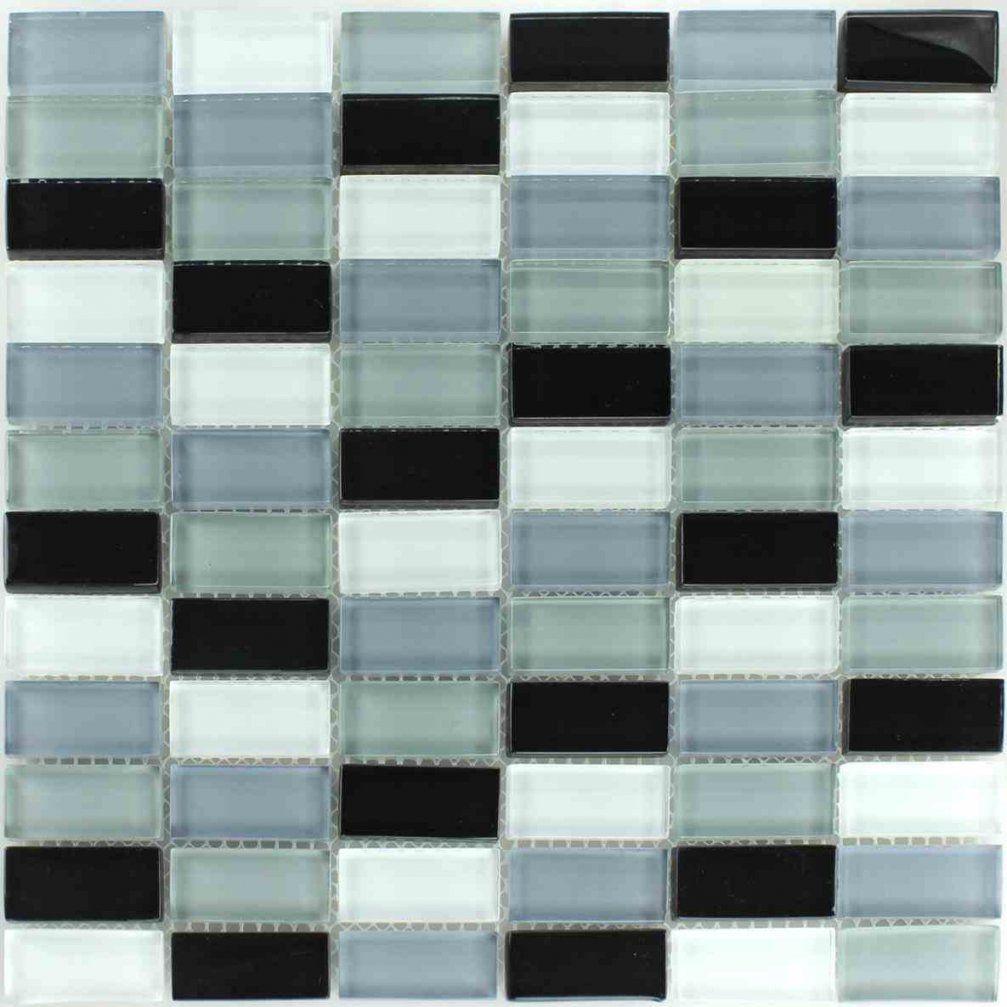 Mosaik Fliesen Für Badezimmer Türkis von Mosaik Fliesen Türkis Bad Bild