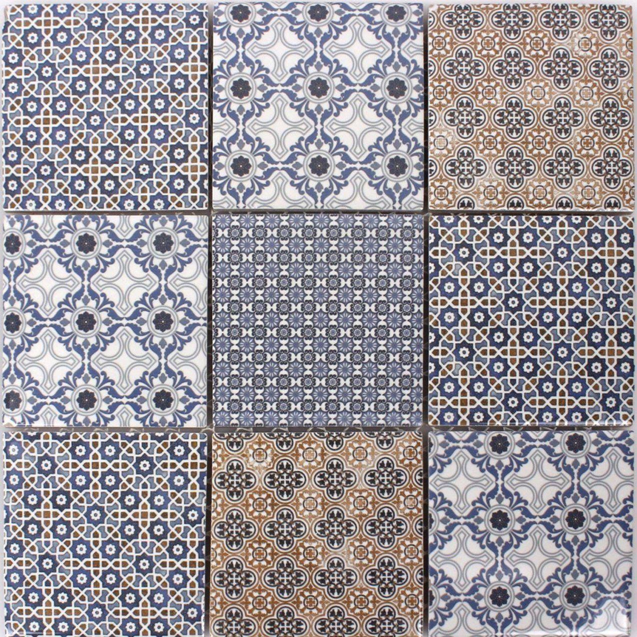 Mosaik Fliesen Zum Aufkleben Latest Optimal Badezimmer Fliesen von Mosaik Fliesen Zum Aufkleben Photo