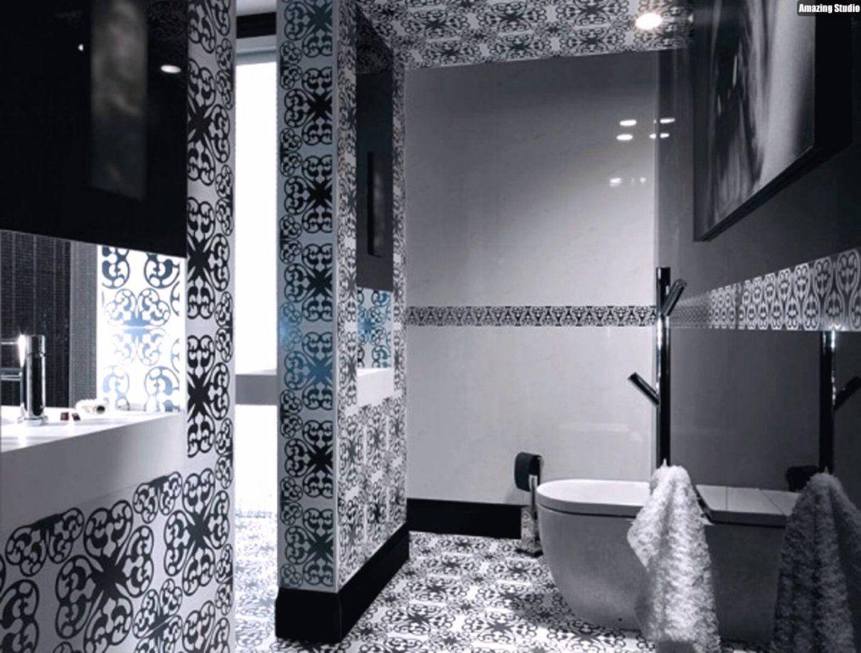Mosaikfliesen Bad Grau Mit Mosaik Fliesen Badezimmer Weiß Schwarz Von  Mosaik Fliesen Schwarz Weiß Grau Photo