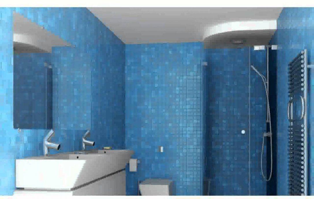 Mosaikfliesen Für Dusche  Neue  Youtube von Mosaik Fliesen Für Dusche Bild