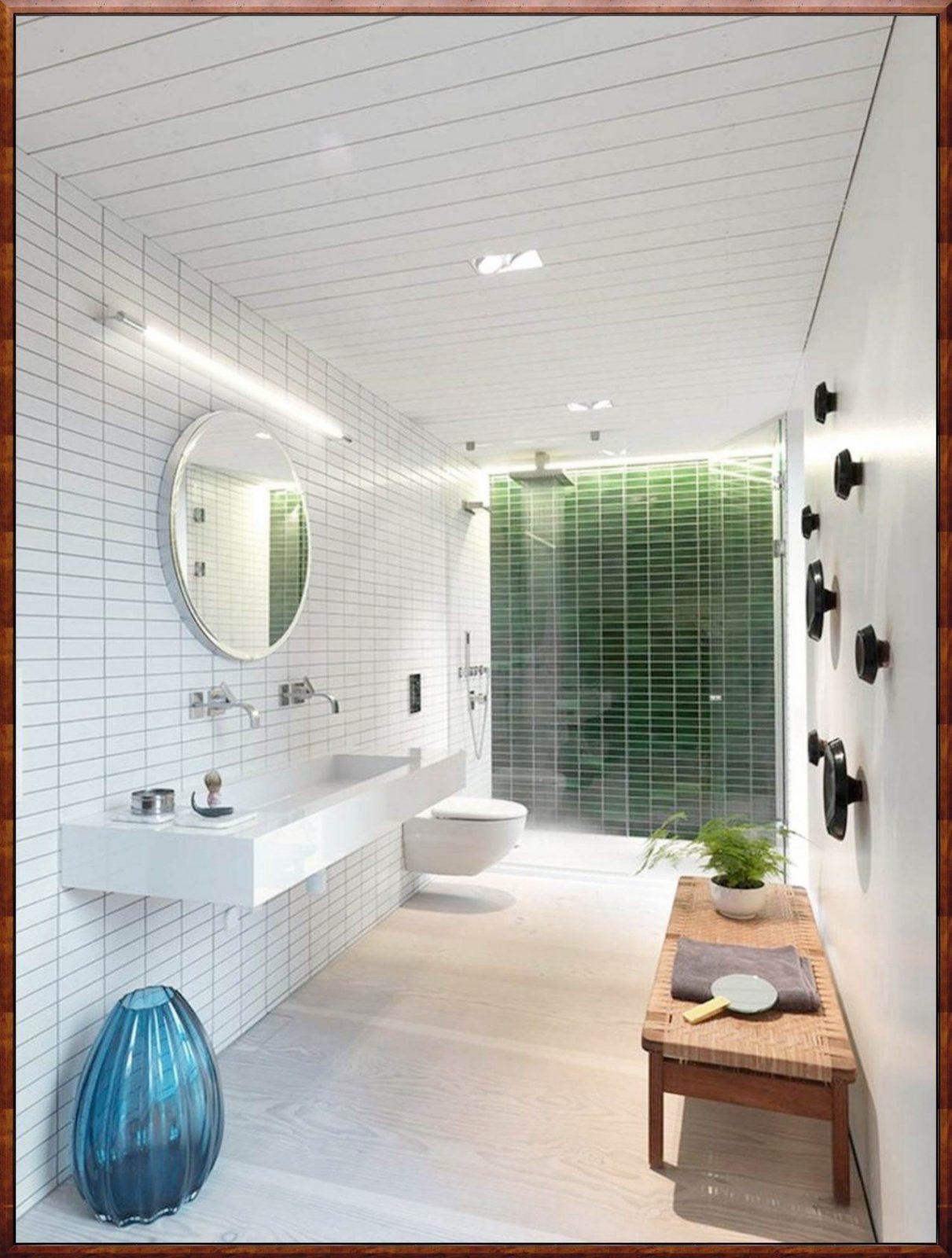 Mosaikfliesen Mit Erfreulich Badezimmer Gold Trkis  Wohndesign von Mosaik Fliesen Türkis Bad Bild