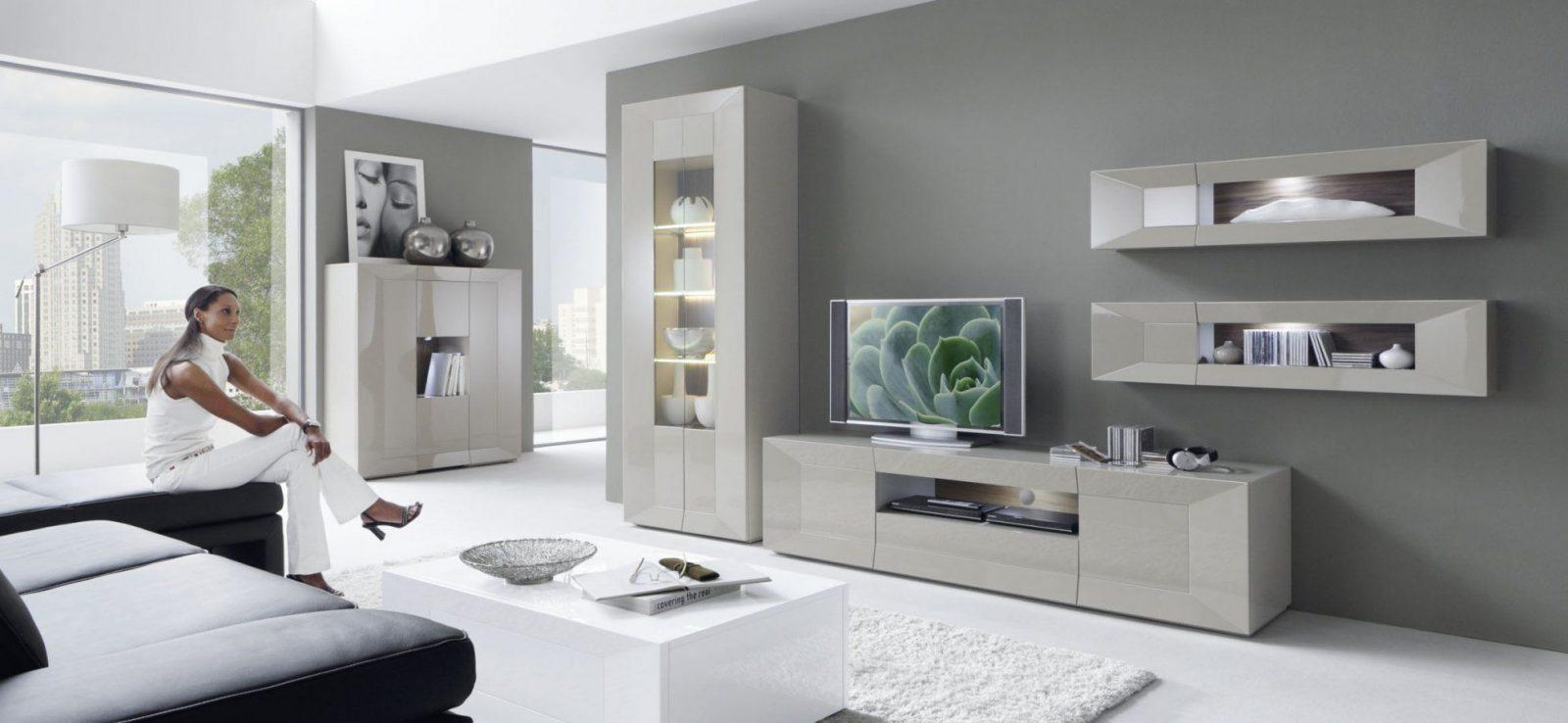 Most Interesting Wohnzimmer Bilder  Home Design Ideas von Bilder Für Wohnzimmer Kaufen Photo
