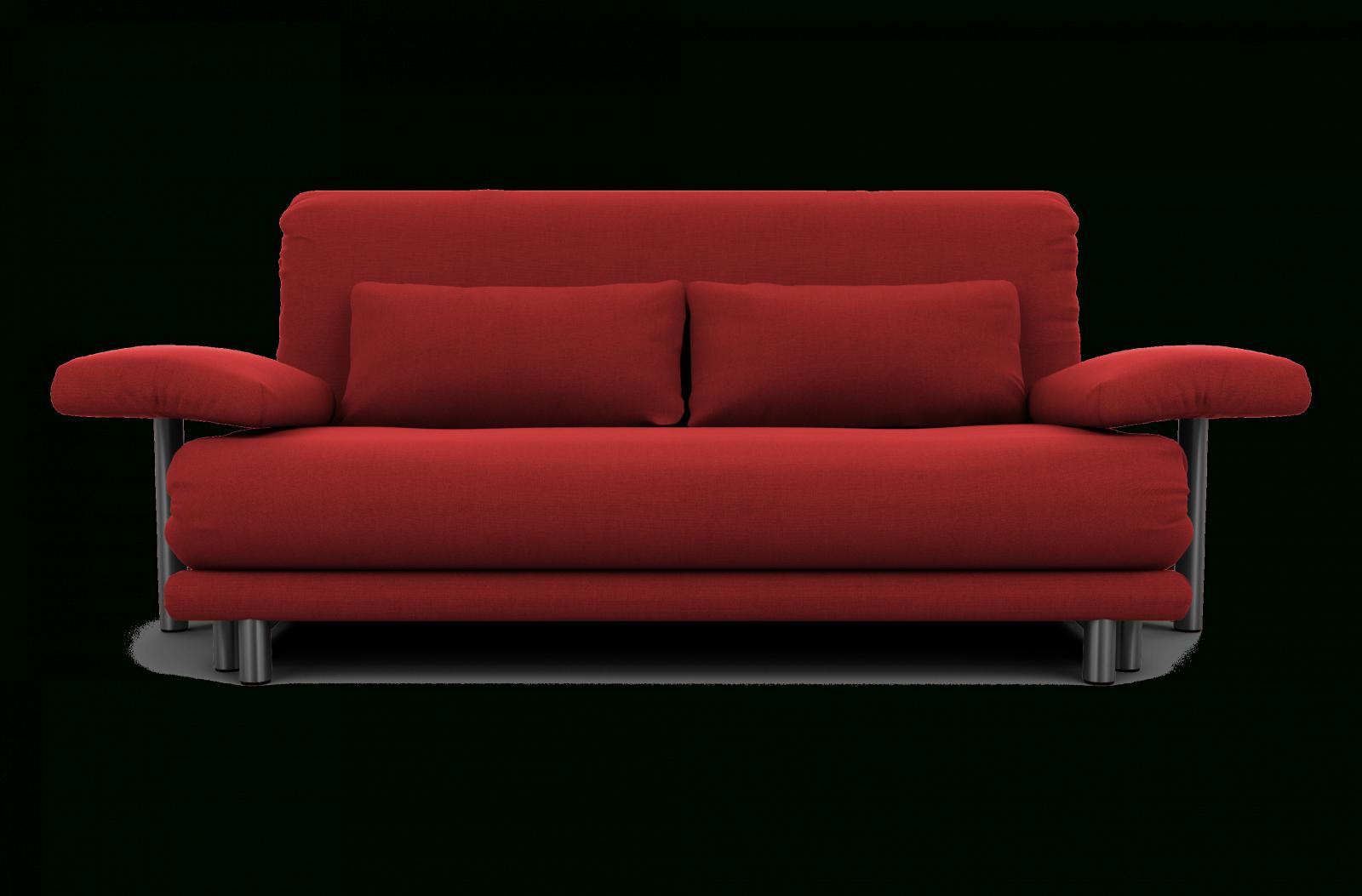 Multy Sofa Beds From Designer  Claude Brisson  Ligne Roset von Ligne Roset Schlafsofa Multy Photo