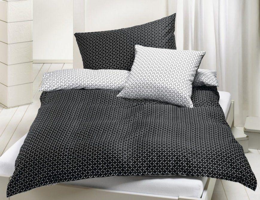 Muster Bettwäsche  Bsgmedia von Einhorn Bettwäsche Ikea Photo