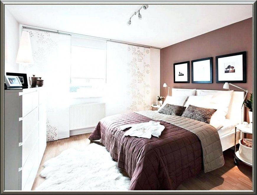 Muster Schlafzimmer Gemutlich Mit Ehrfürchtiges Innen von Großes ...