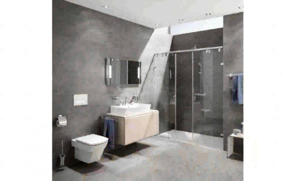 Fliesen Ideen Fur Kleines Bad Haus Design Ideen