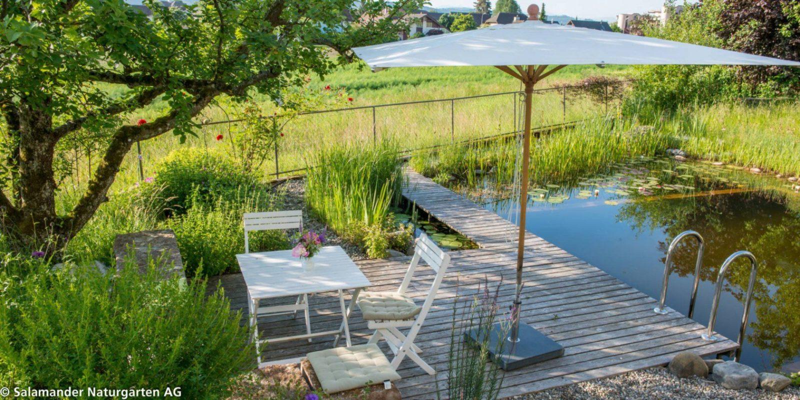 Naturgarten Gestalten Elegant Naturgarten  Queerlandia von Naturgarten Anlegen Bepflanzen Gestalten Photo