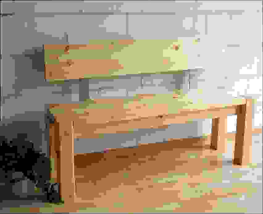 Nauhuri Ist Das Beste Von Ideen Von Bauanleitung Sitzbank Mit Truhe von Bauanleitung Sitzbank Mit Truhe Selber Bauen Photo