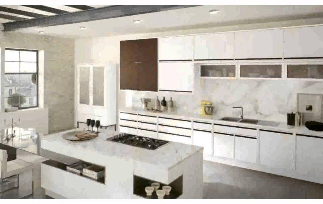 Nauhuri  Küche Bestellen Auf Raten  Neuesten Design von Küche Auf Raten Kaufen Als Neukunde Photo
