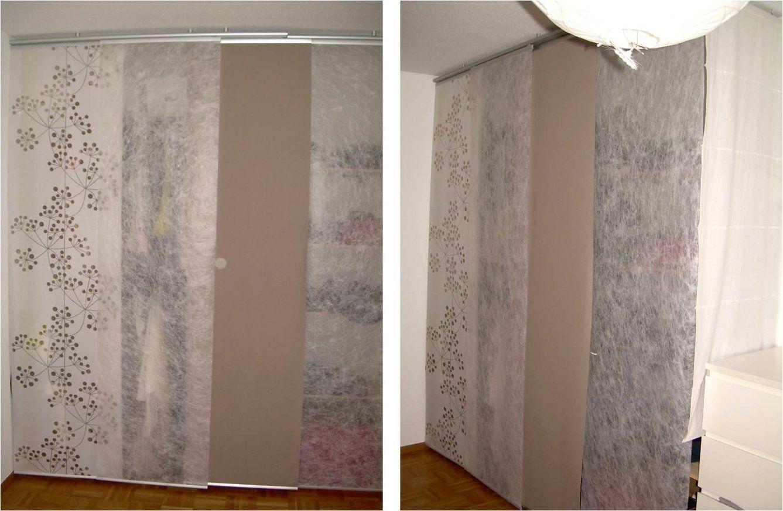 Nauhuri  Offener Kleiderschrank Vorhang  Neuesten Design von Begehbarer Kleiderschrank Mit Vorhang Photo