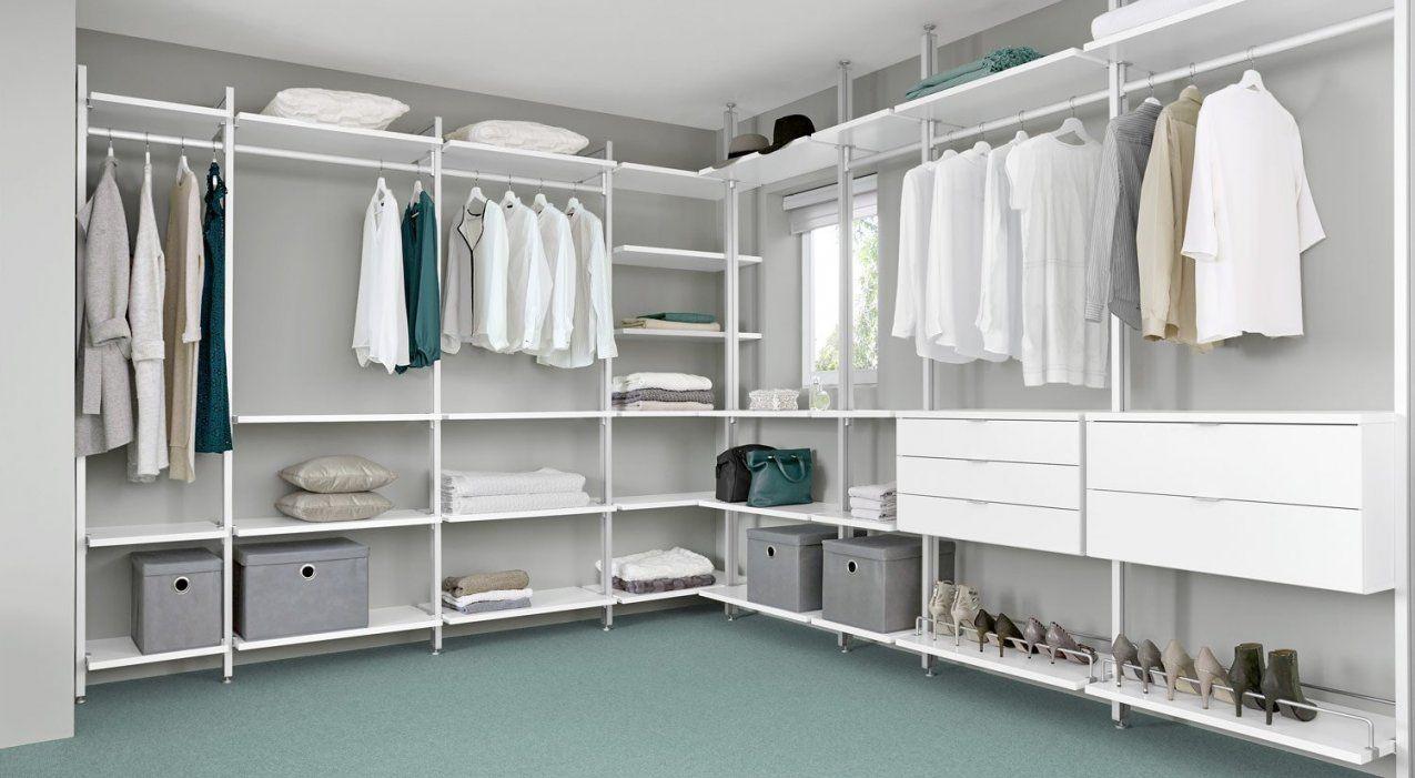 Nauhuricom Begehbarer Kleiderschrank Ikea Stolmen Neuesten von Begehbarer Kleiderschrank Ikea Stolmen Bild