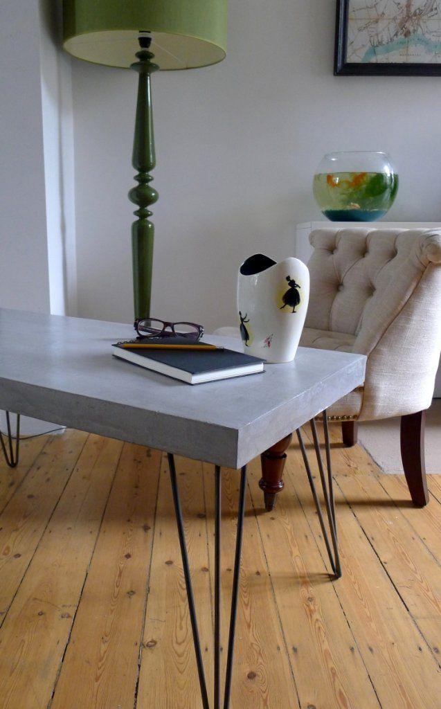 Nauhurisch Selber Bauen Design Neuesten Library Open Hours Esstisch von Tisch Selber Bauen Obi Photo