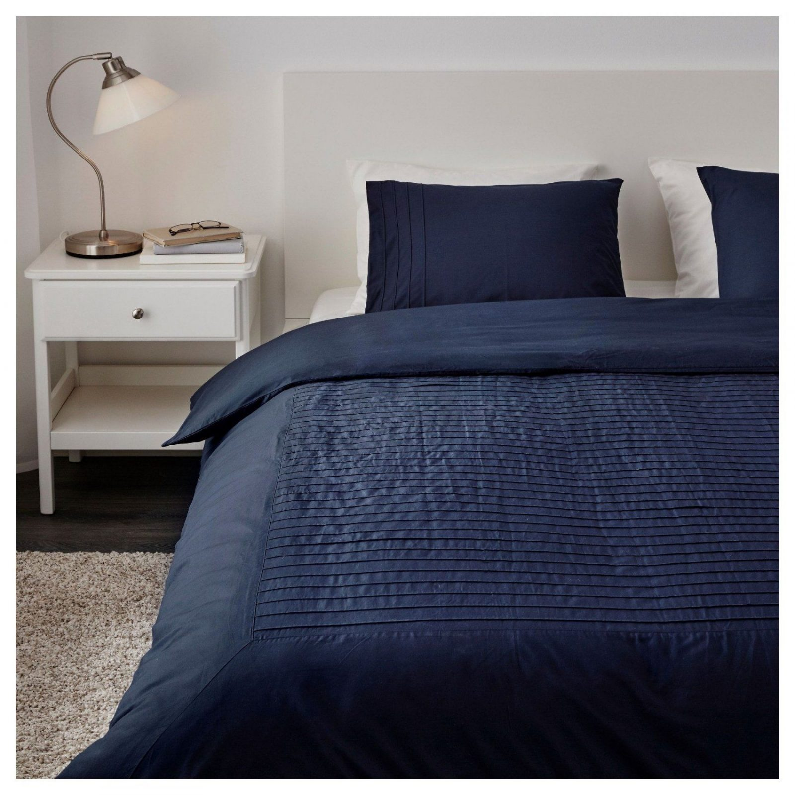 Navy Blue Duvet Covers Queen Inspirational Ikea Bettwäsche 200×200 von Bettwäsche 200X200 Ikea Photo