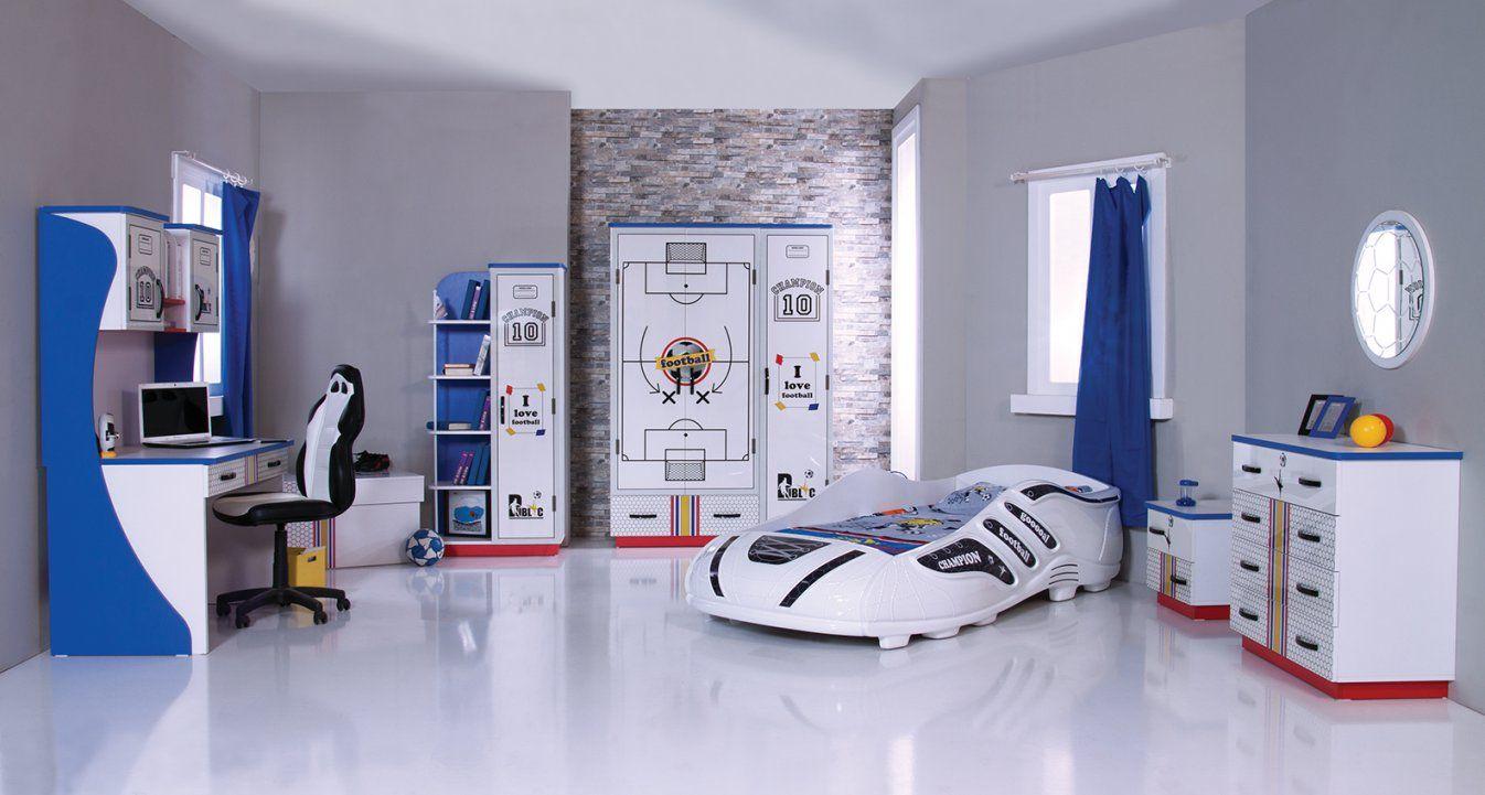 Neat Design Jugendzimmer Für Jungs  Home Design Ideas von Bilder Jugendzimmer Für Jungs Photo