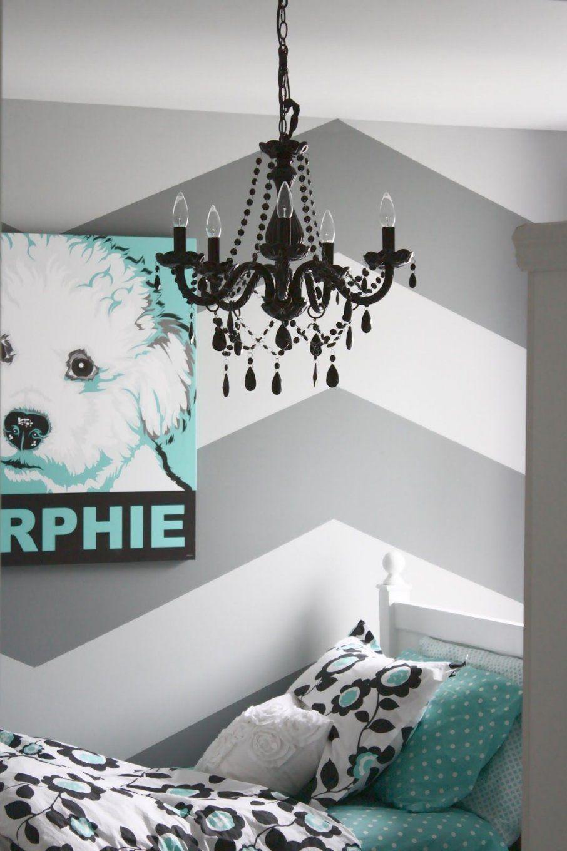 Need To Make An Austin Pop Art Picture )  Austin  Pinterest  Stil von Wandgestaltung Schlafzimmer Selber Machen Bild