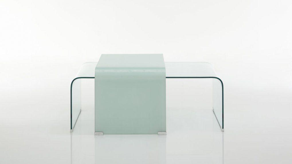 couchtisch milchglas wei haus design ideen. Black Bedroom Furniture Sets. Home Design Ideas