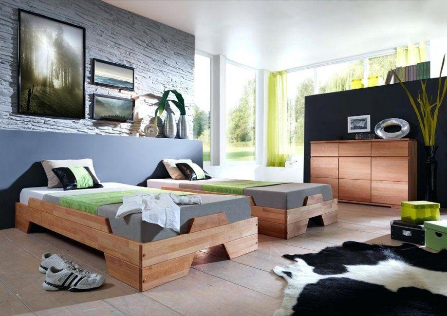 Neoteric Design Inspiration Bett Platzsparend Das Ausziehbett Clever von Platzsparendes Bett Selber Bauen Bild