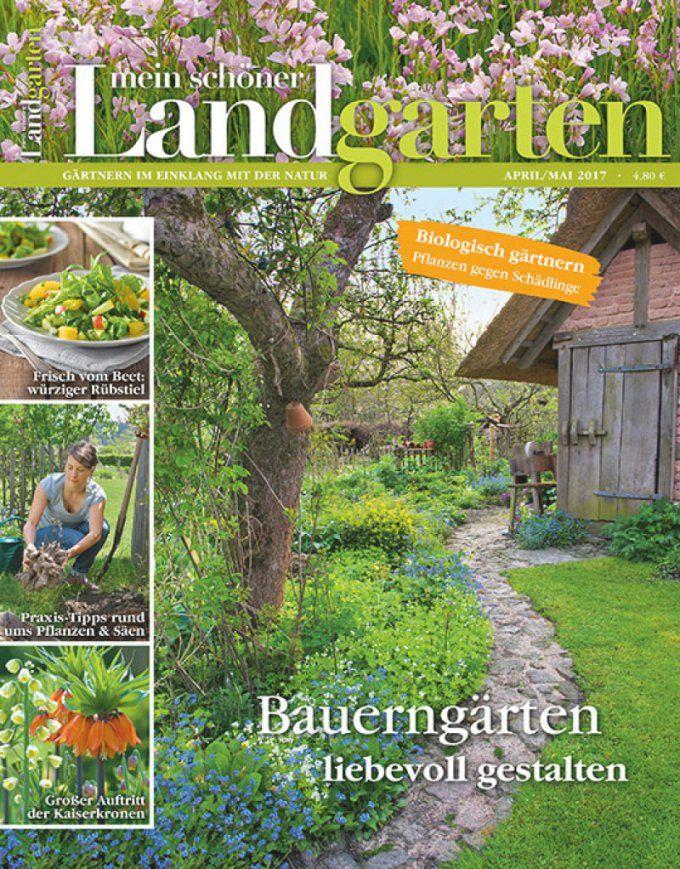 Neoteric Ideas Mein Schöner Garten Abo Produkte Direkt Aus Dem von Mein Schöner Garten Geschenkabo Photo