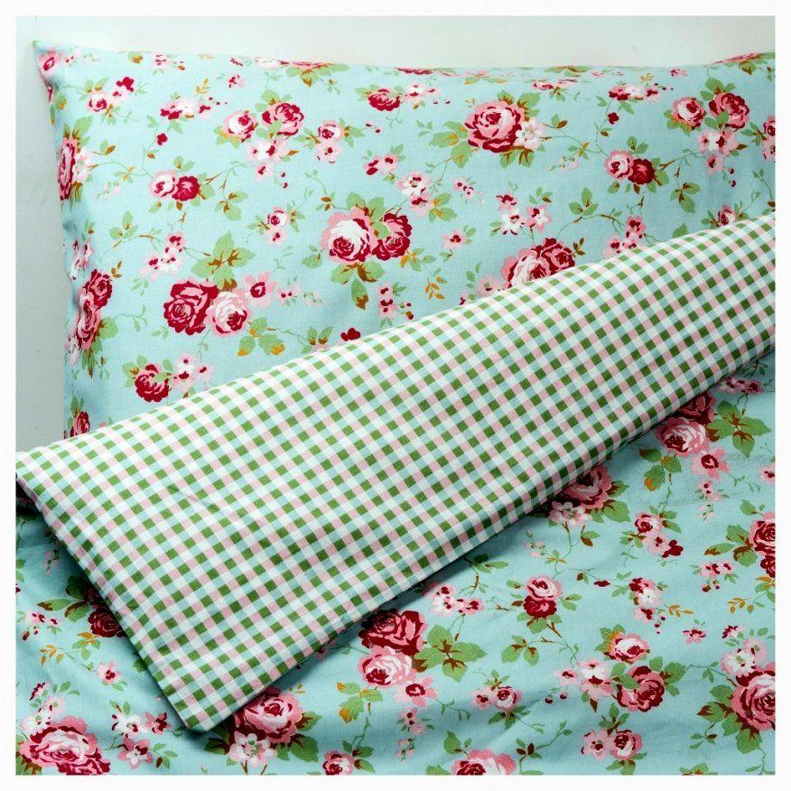 Nett Bettwäsche 200X220 Ikea Elegantes Bettwasche Bettwsche Gnstig von Ikea Bettwäsche 200X220 Photo