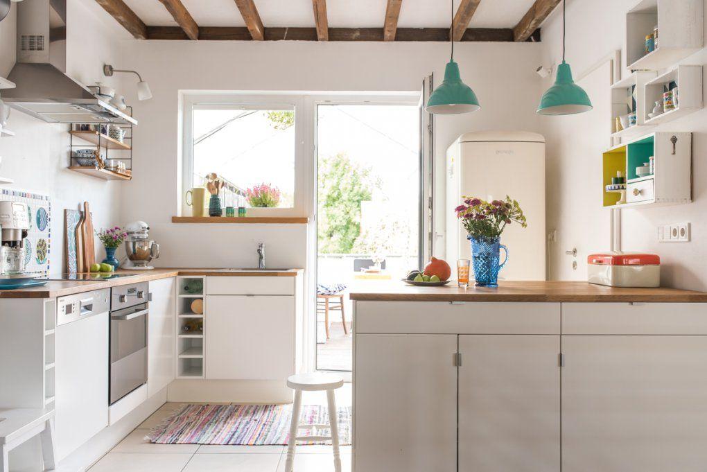 nett dekorieren küchen zeitgenössisch küchenschrank ideen