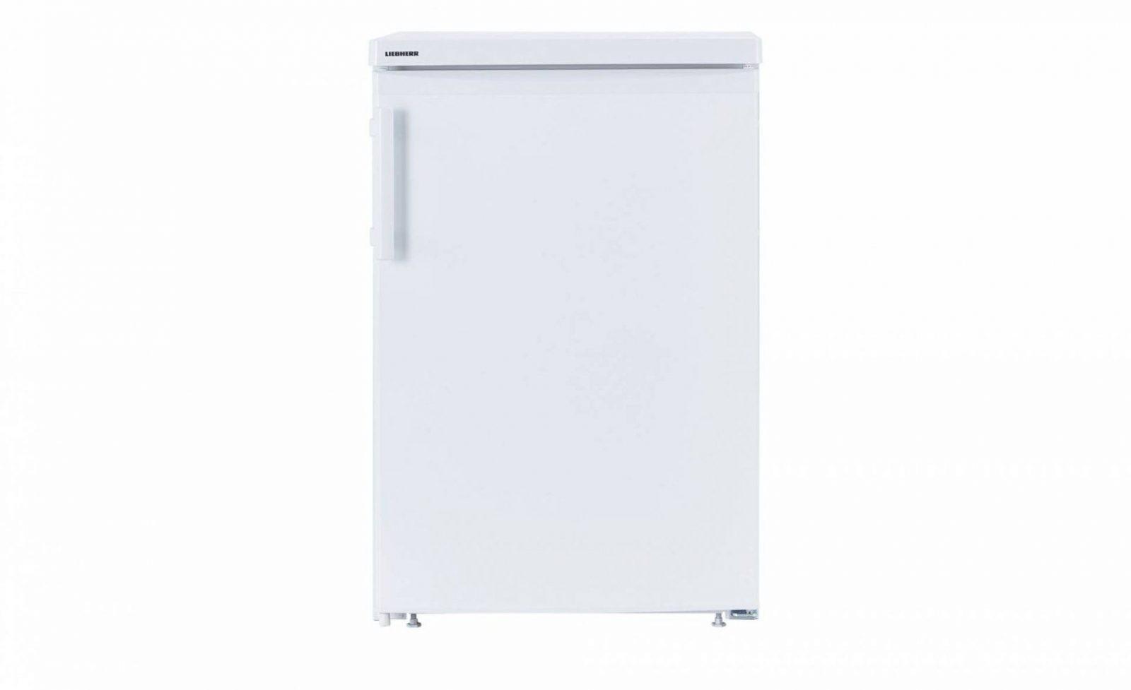 Nett Ersatzteile Für Liebherr Kühlschränke Galerie von Ersatzteile Für Liebherr Kühlschrank Photo