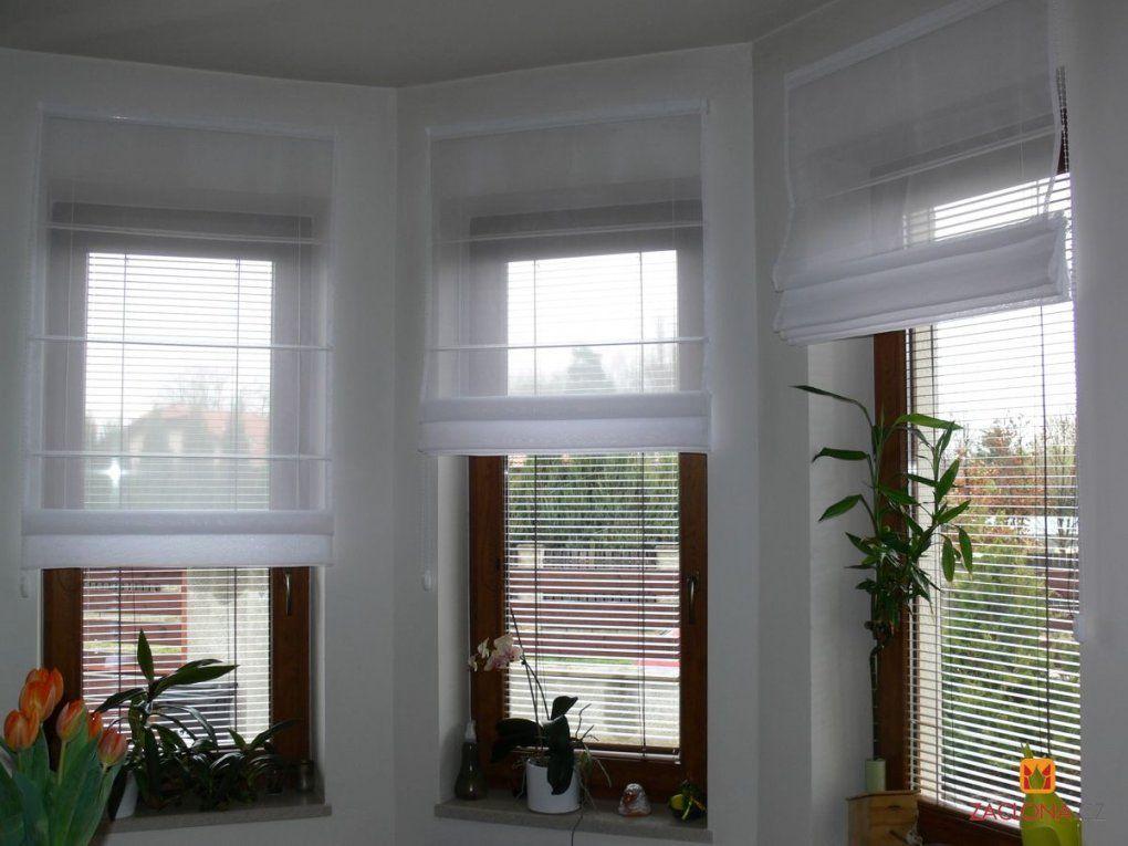 Nett Gardinen Für Große Fensterfront  Fenster Gardinen Galerien von Gardinen Für Große Fensterfront Bild