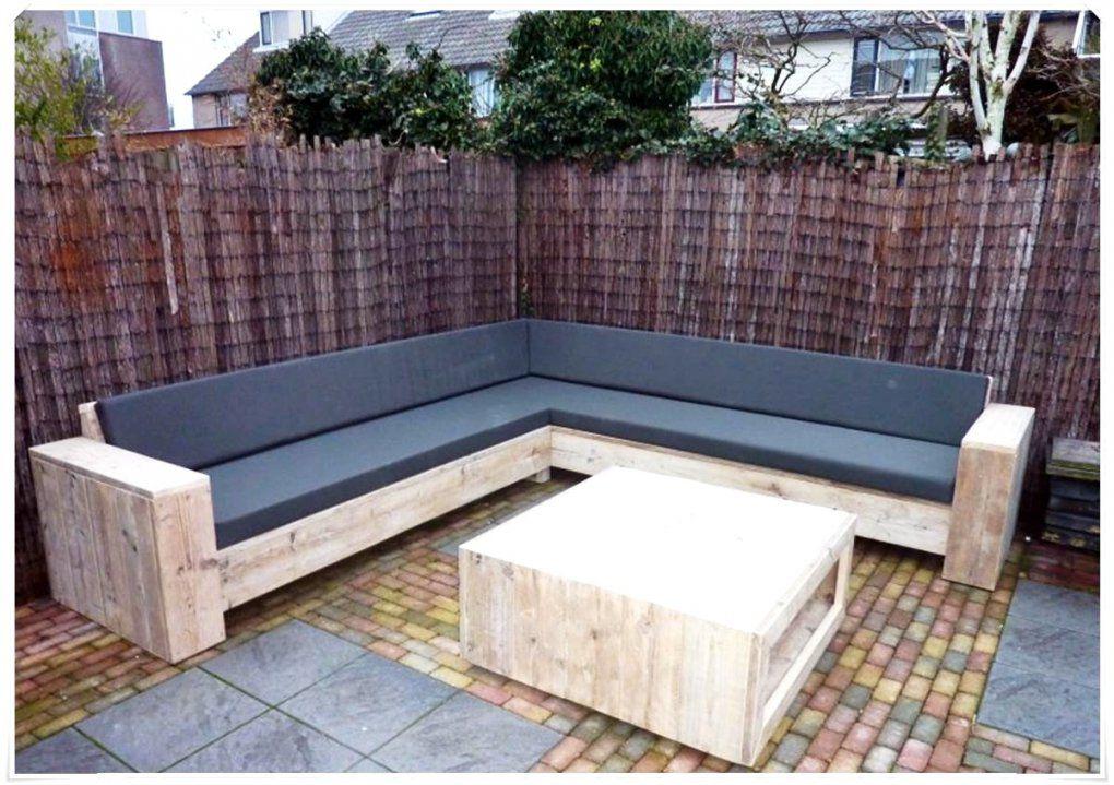 Nett Holz Loungemöbel Lounge Mobel Selber Bauen Kartagina Info Von von Lounge Gartenmöbel Holz Selber Bauen Bild