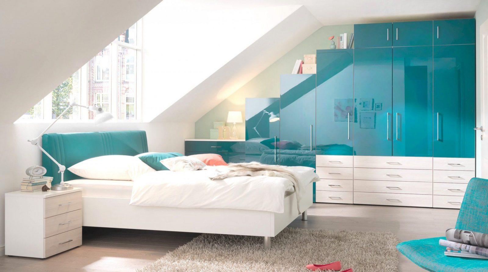 Hervorragend ... Nett Schlafzimmer Mit Dachschrägen Gestalten Kpelavrio Von Schlafzimmer  Gestalten Mit Dachschräge Photo ...