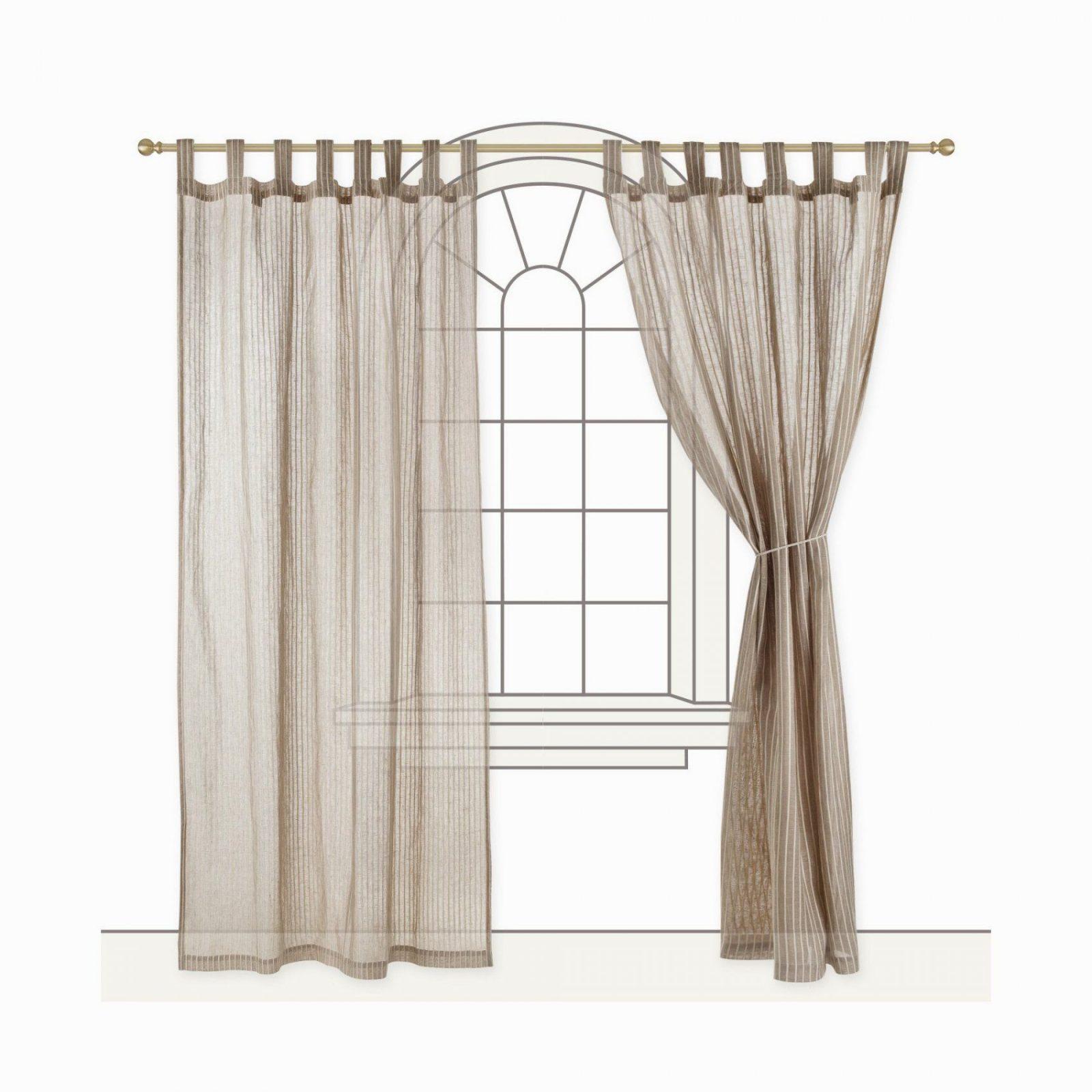Nett Vorhang Baumwolle Spitze Frisch Romantisch Seitenschal Cotton von Leinen Gardinen Mit Spitze Photo