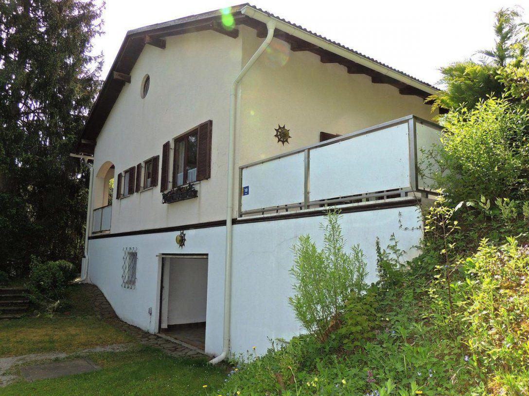 Nettes Häuschen In Idyllischer Ruhelage Bei Griffen  9112 Griffen von Haus In Salzburg Kaufen Bild
