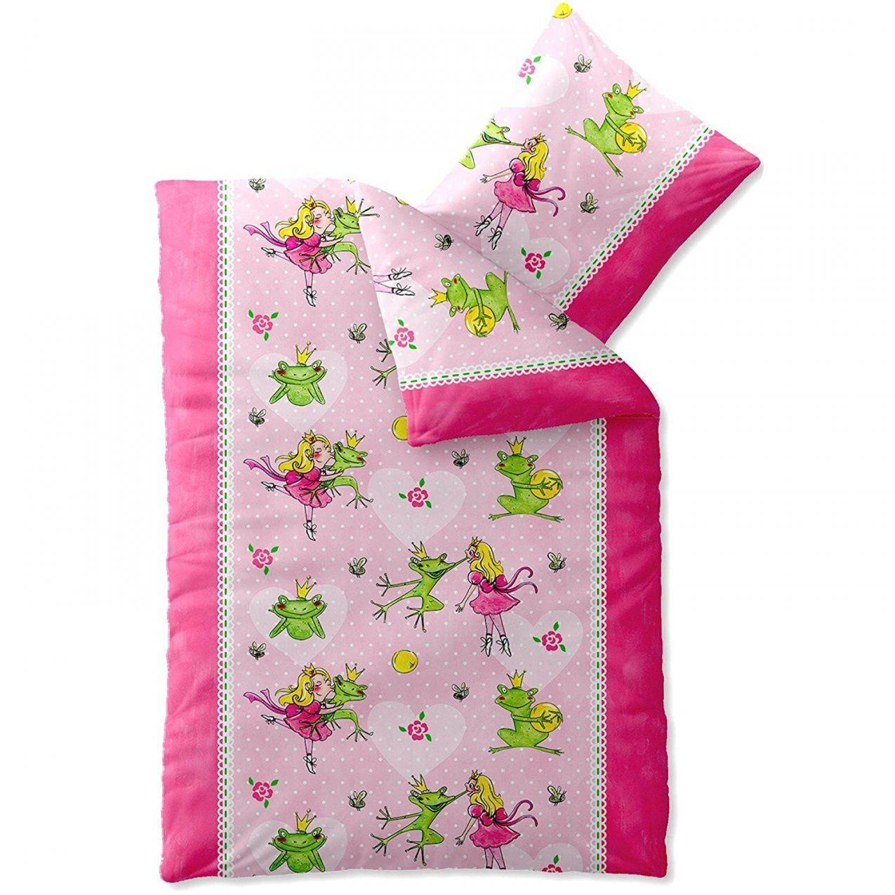 Neu Aldi Nord Kinderbettwäsche  Bettwäsche Ideen von Bettwäsche Minions Aldi Bild