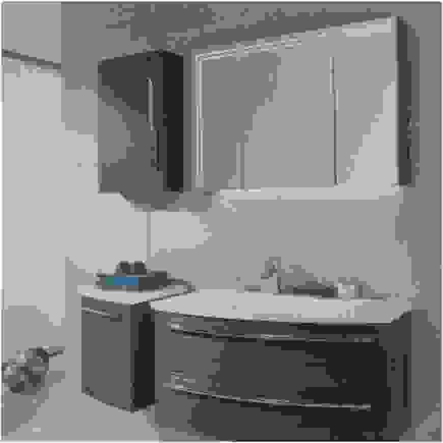 Neu Badezimmermöbel Für Kleine Bäder Badezimmer Innenausstattung Von von Günstige Badmöbel Für Kleine Bäder Photo