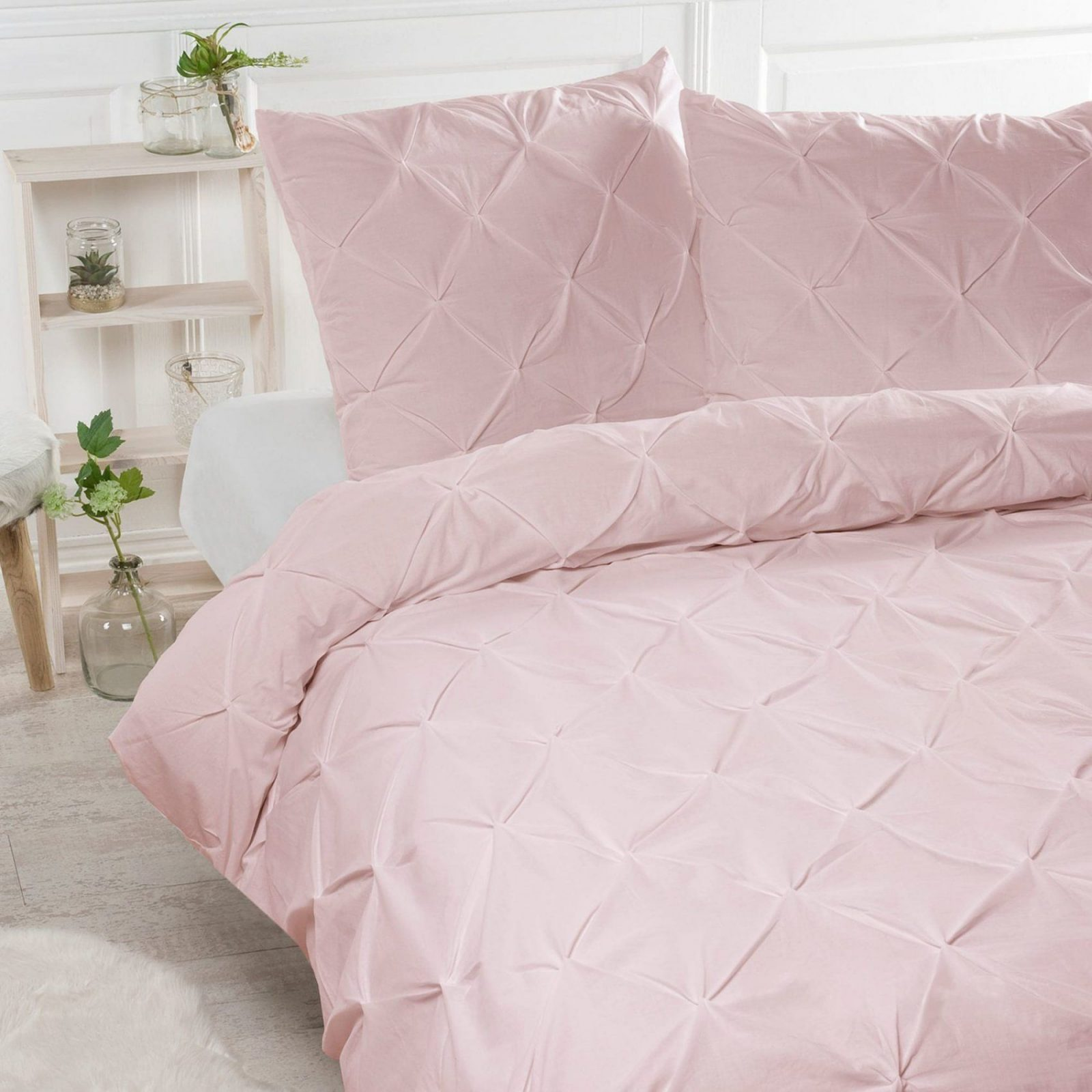Neu Bettwäsche Selber Gestalten Baumwolle  Bettwäsche Ideen von Bettwäsche Selber Gestalten Günstig Bild