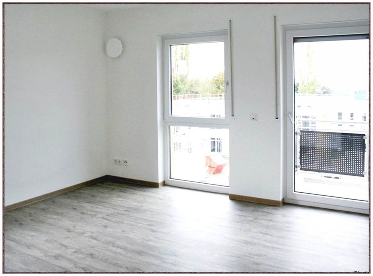 Bodentiefe Fenster Sichtschutz : sichtschutz f r bodentiefe fenster haus design ideen ~ Watch28wear.com Haus und Dekorationen