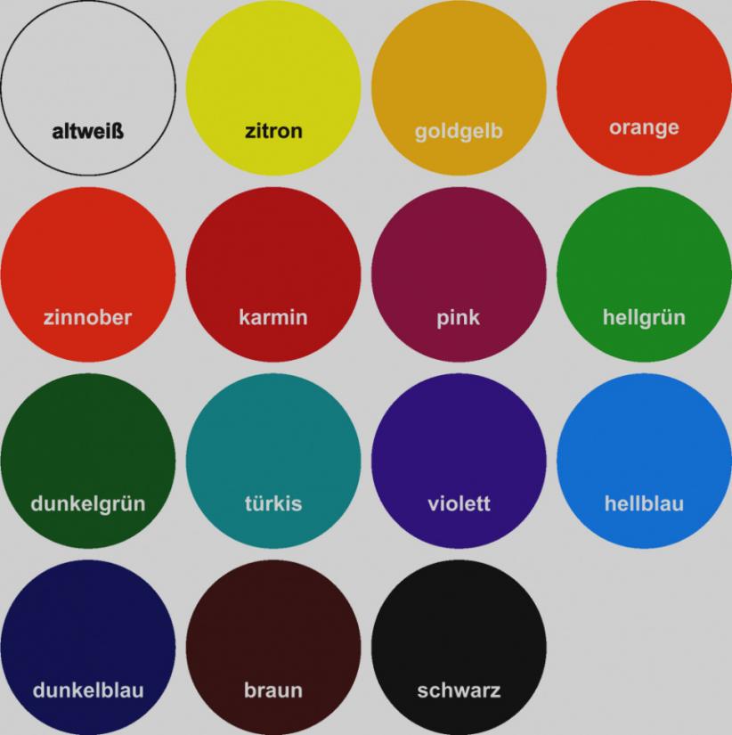 Neu Braun Mischen Kreul 29100 Mucki Fingermalfarben Wir Malen Tupfen von Welche Farben Ergeben Braun Bild