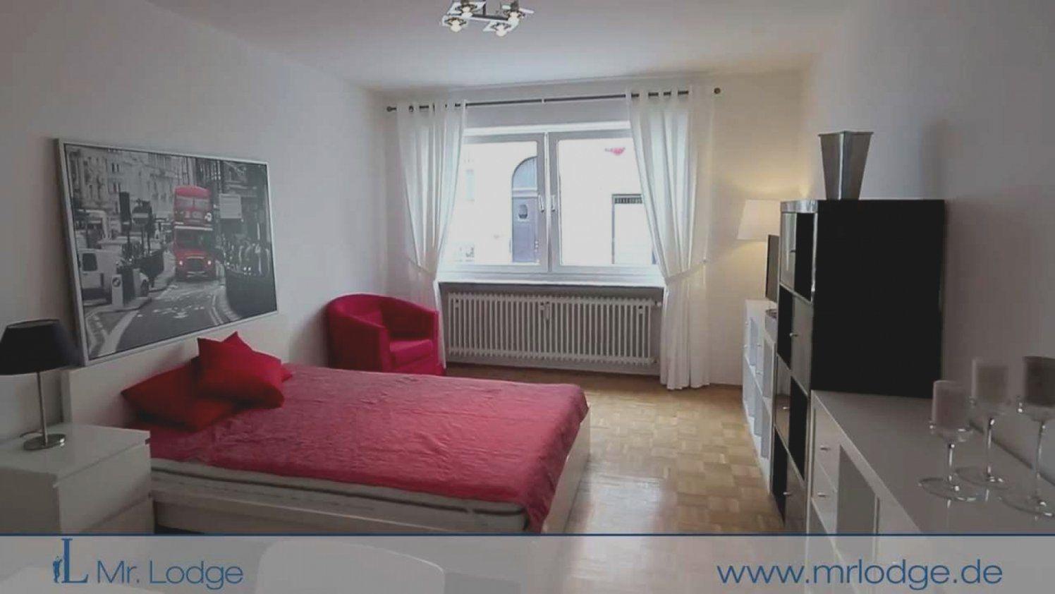 Neu Deko Ein Zimmer Wohnung 43 1Zimmer Einrichten Dekoration Bilder von 1 Zimmer Wohnung Dekorieren Bild
