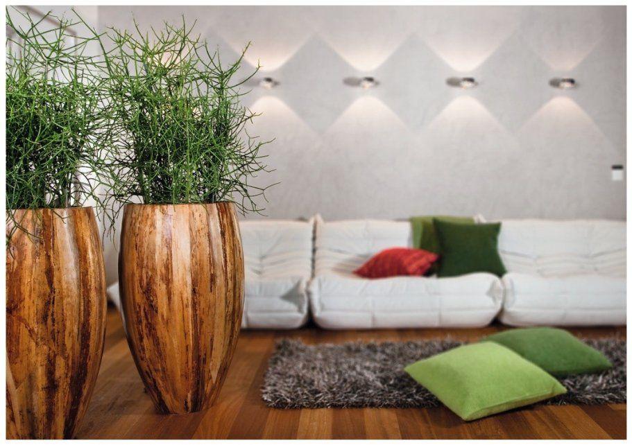 Neu Dekorative Pflanzen Fürs Wohnzimmer Fotos Von Wohnzimmer von Grosse Bilder Fürs Wohnzimmer Photo