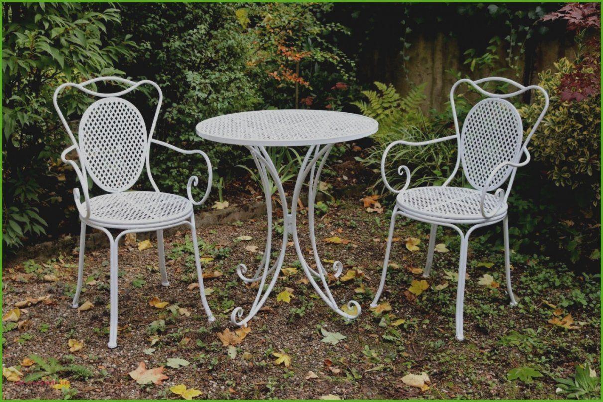 Neu Gartenmobel Metall Weis Antik Planen Antike Gartenmöbel Schön von Gartenmöbel Aus Metall Antik Bild