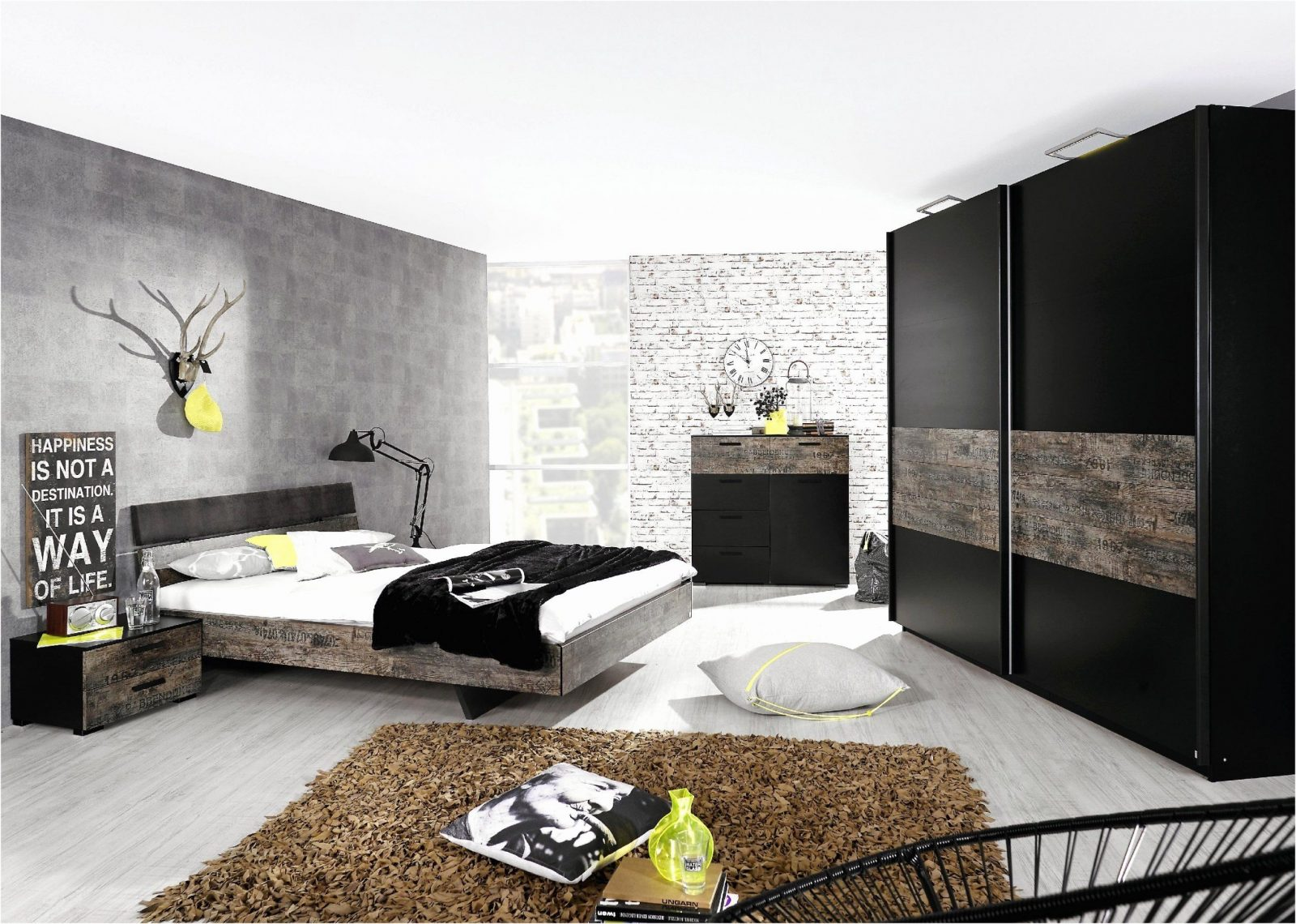 schimmel auf holzmbel entfernen elegant farbe bei altem mbel entfernen abbeizen godoit ch with. Black Bedroom Furniture Sets. Home Design Ideas