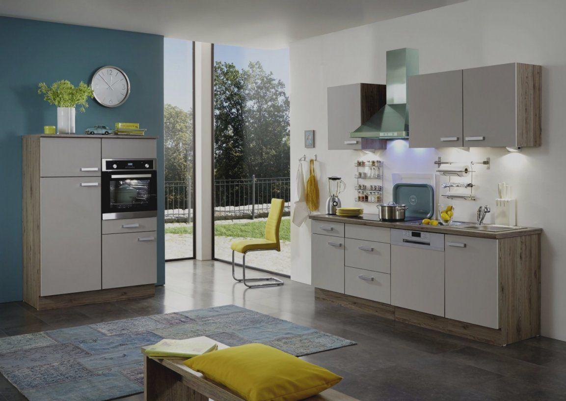 Neu Gunstige Kuchenblocke Mit E Geraten Küchenzeile Nevada Küche von Küchenblock Mit E Geräten Günstig Bild