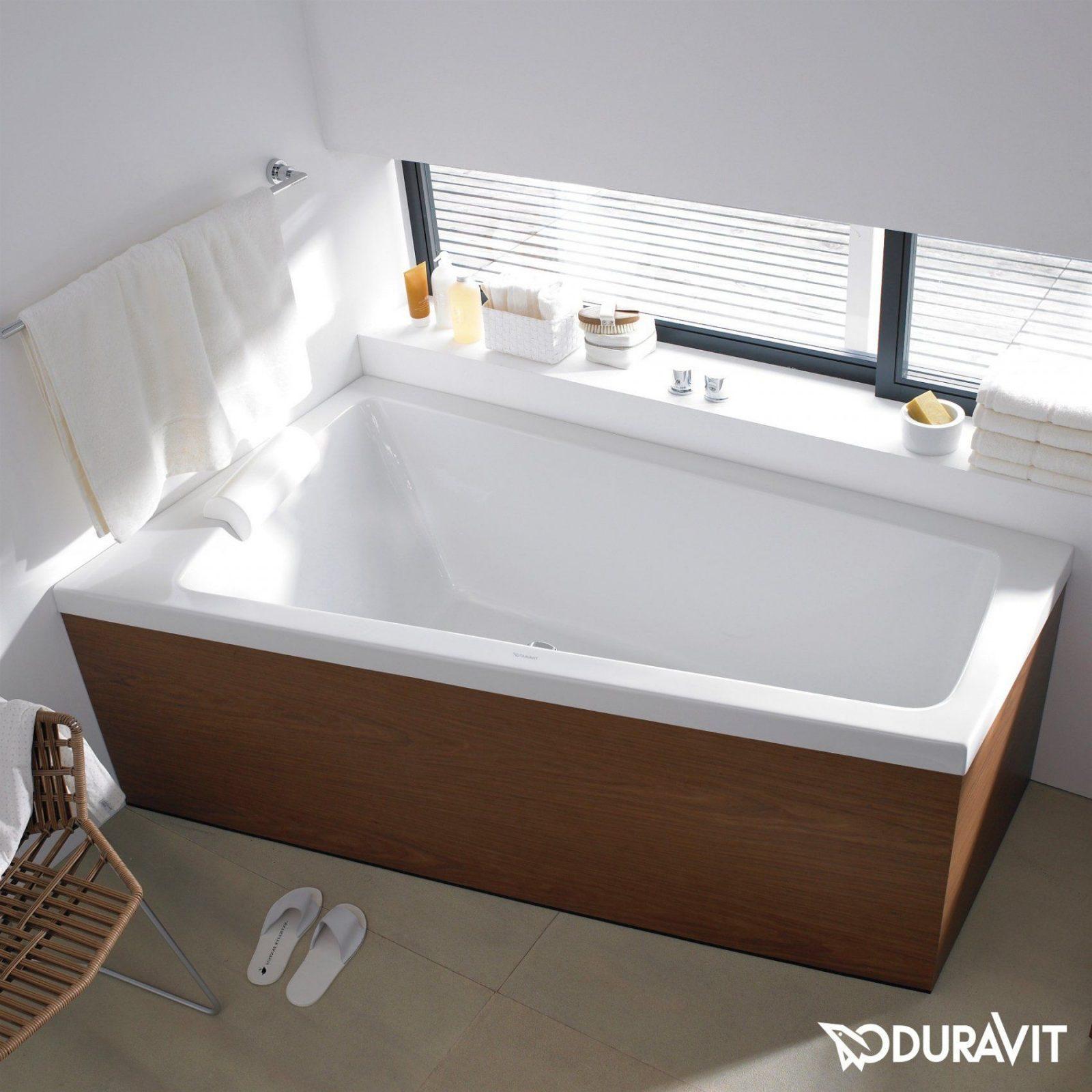 Neu Ideen Schã Nes Badewanne Holzoptik Postaplan Badewanne von Badewanne In Holz Einfassen Bild
