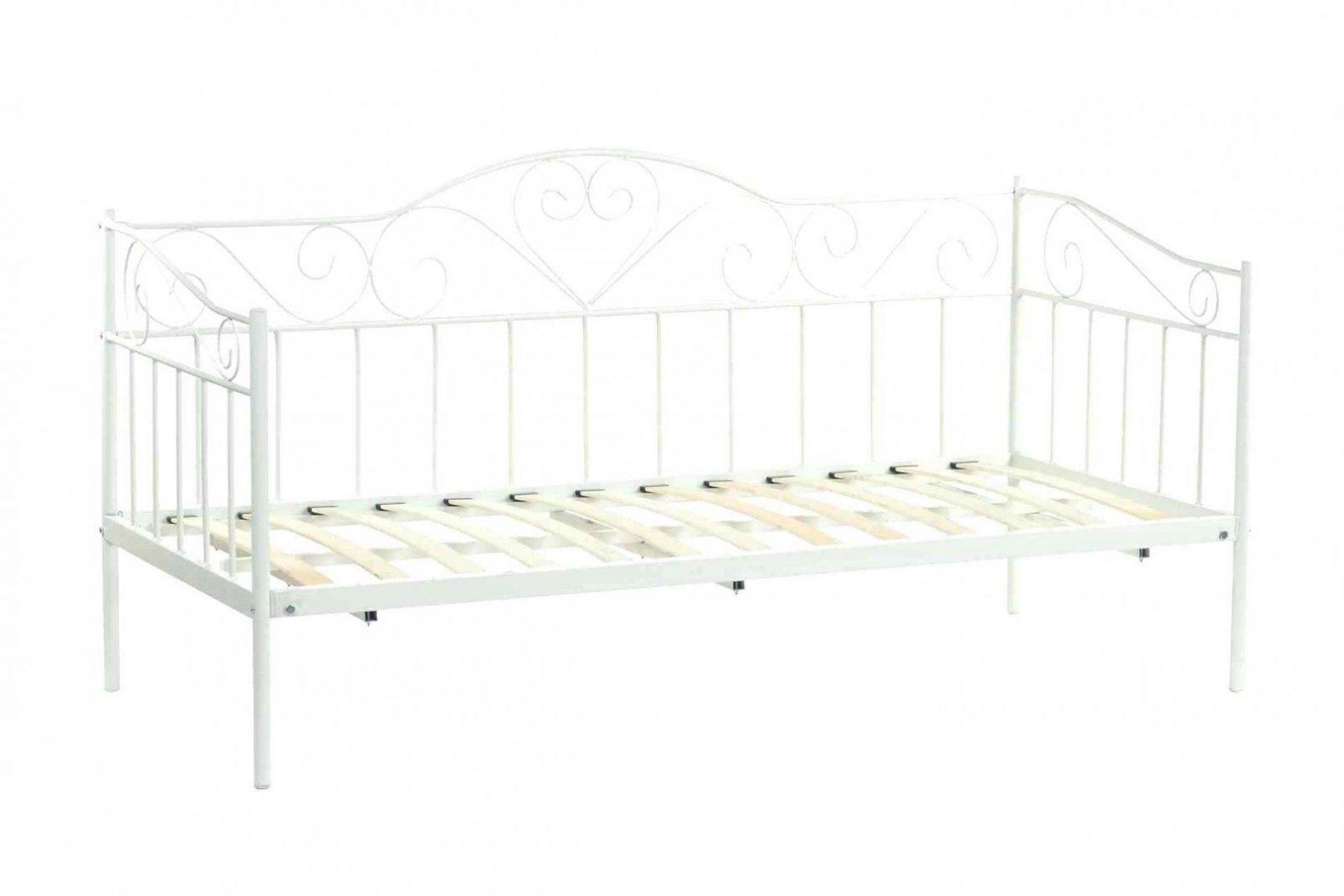 Ikea Betten 90x200 Weiß : neu ikea betten 90x200 wei bilder von bett idee 314247 bett ideen von ikea metallbett wei ~ Watch28wear.com Haus und Dekorationen